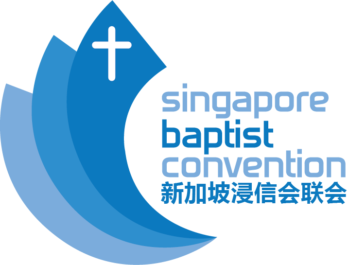 Singapore Baptist Convention